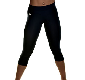 GK All Star Lady Lazer Leggings