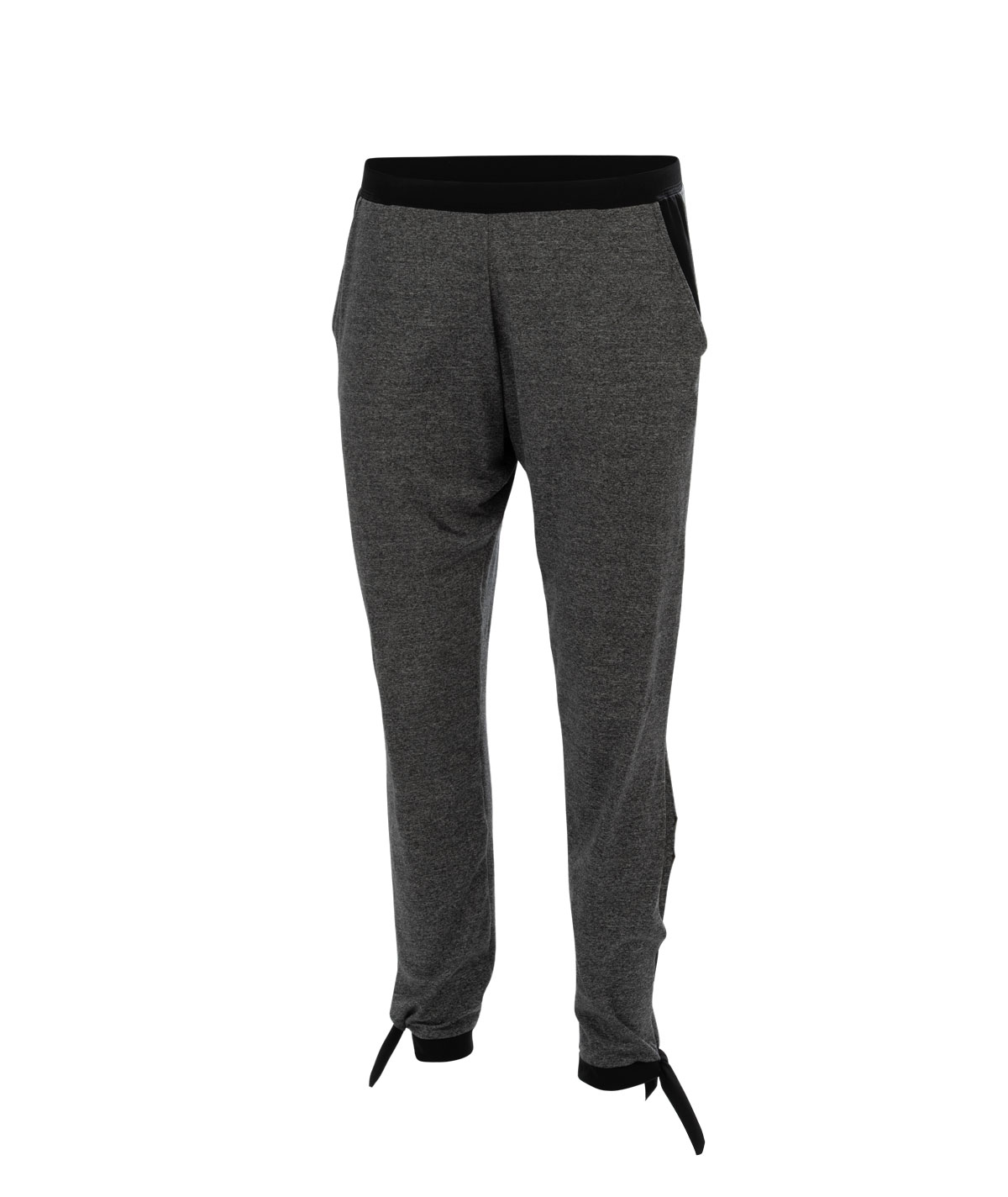 GK All Star Flow Tie Pant