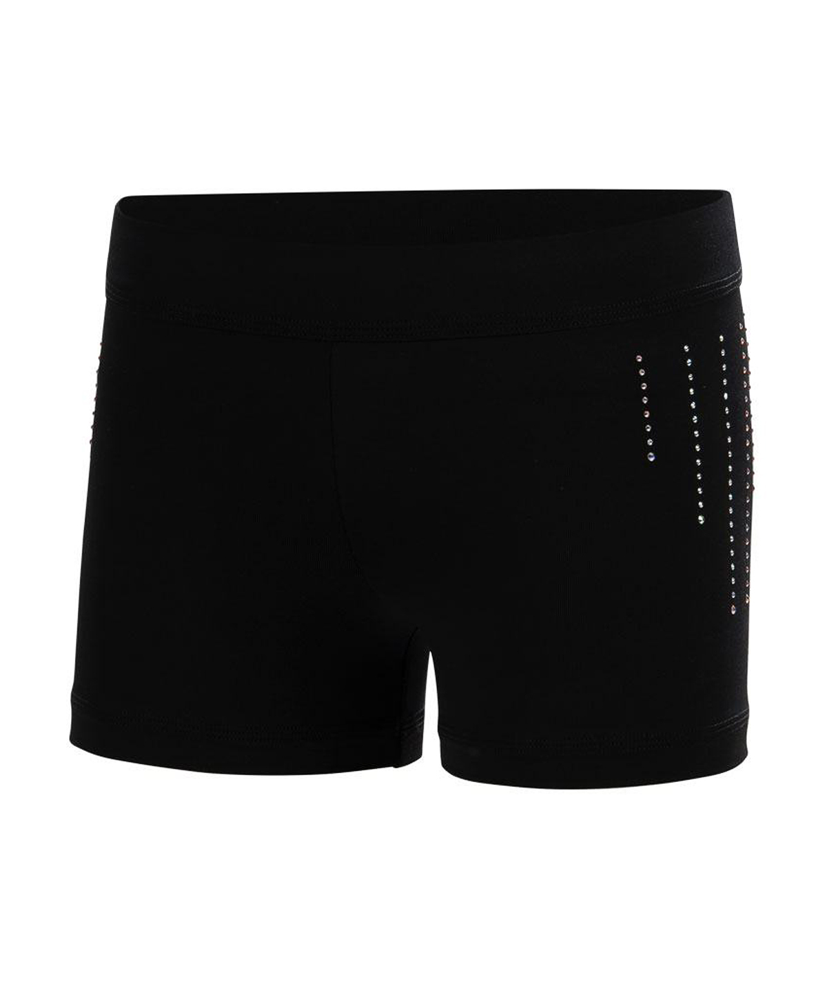 GK All Star Jewel Striped DryTech Shorts