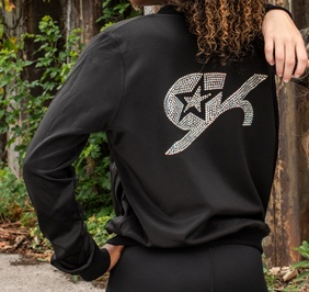 GK All Star Bomber Jacket