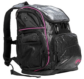 GK All Star Rogue Backpack