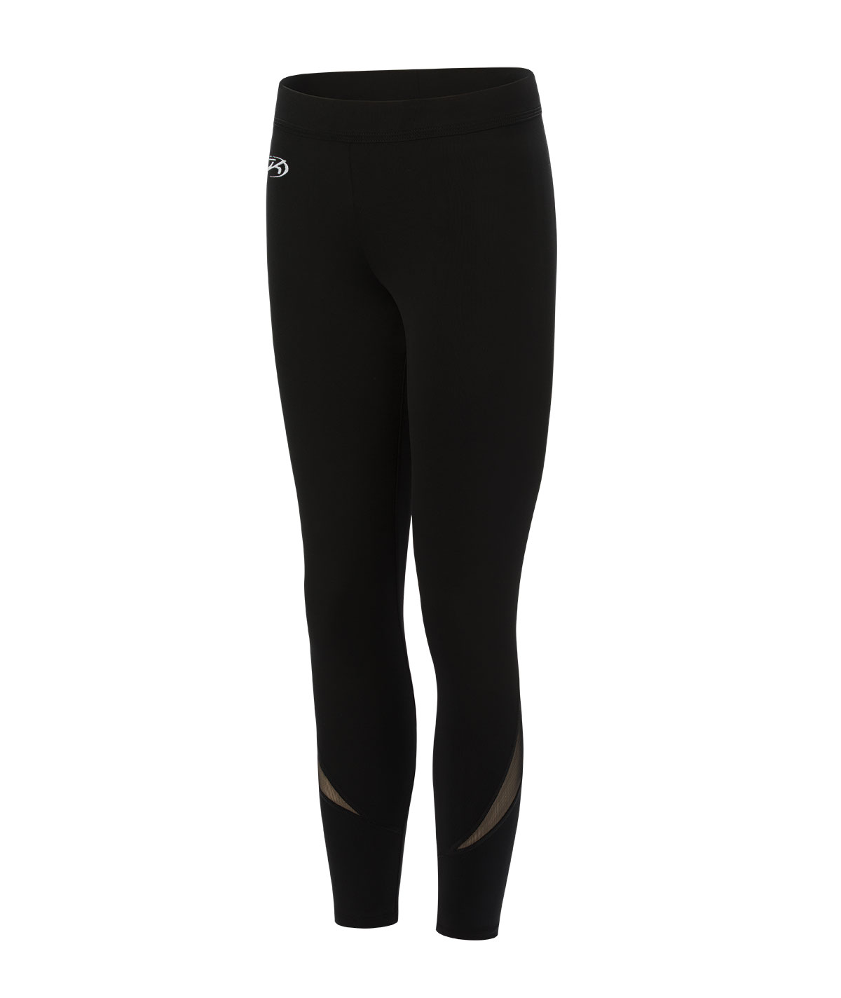GK All Star Performance Tights