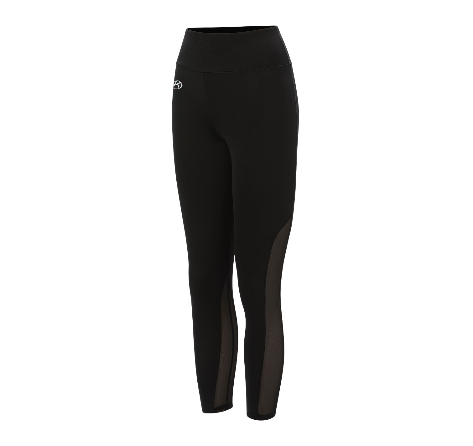 GK All Stat High Waisted Tights