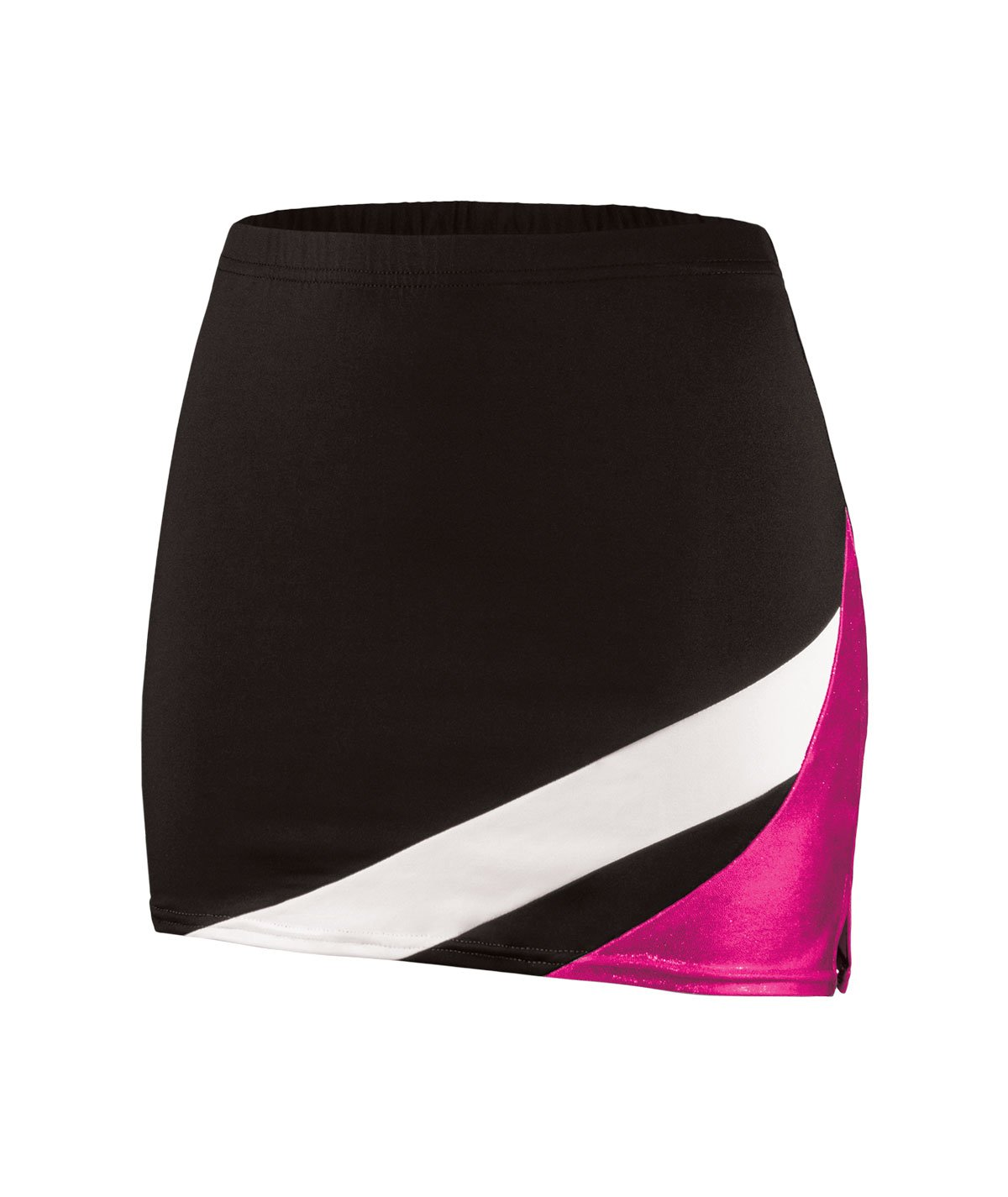 Chasse Performance Liberty Skirt