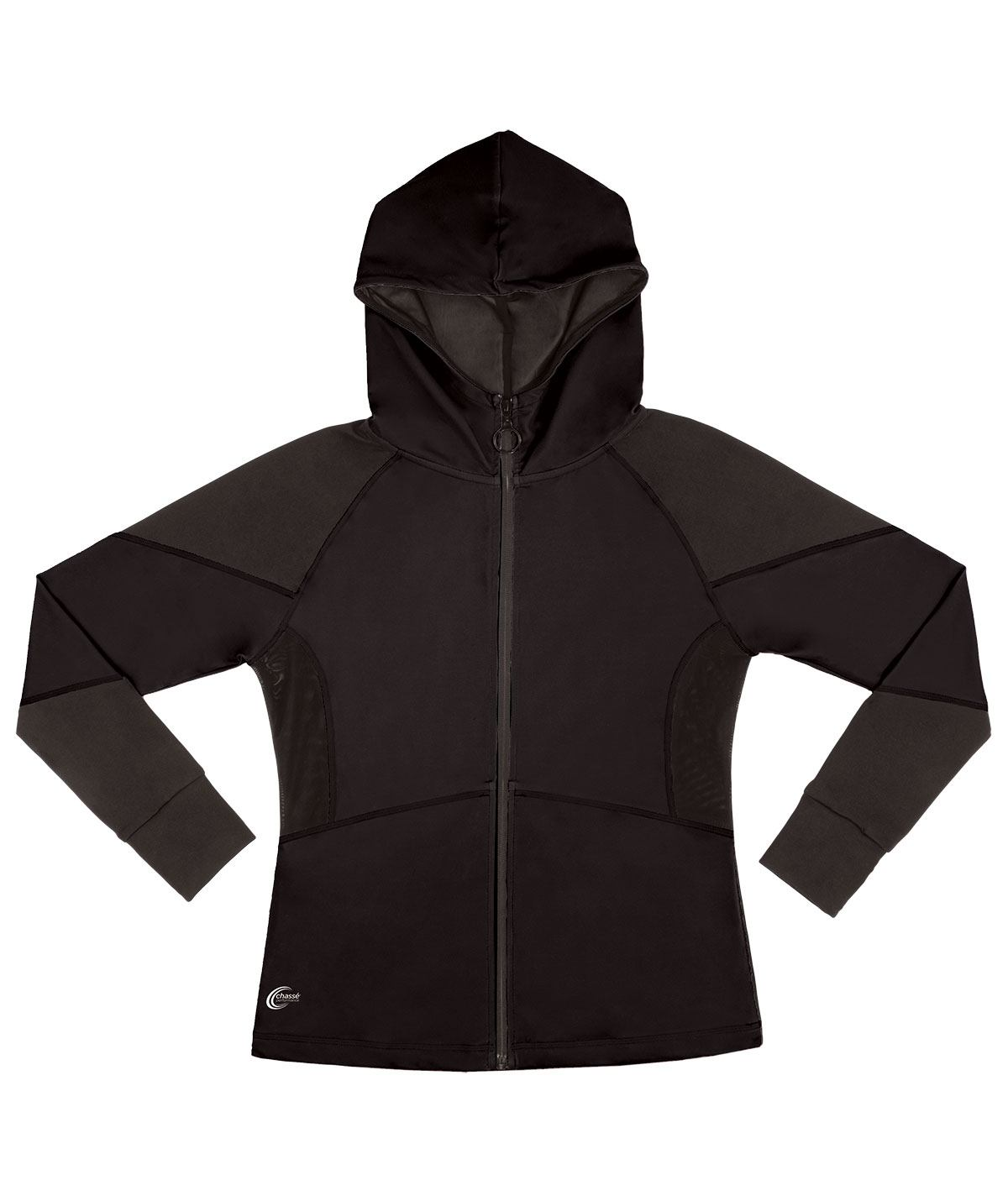 Chasse Performance All Star Jacket