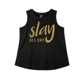 Chasse Slay All Day Tank