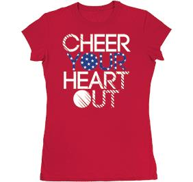 b3f49deae Quality Cheer Uniforms, Cheer Apparel, and Cheer Clothes at Low ...