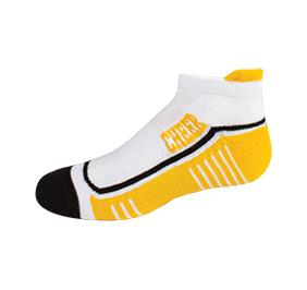 Chasse Performance Flash Ankle Sock
