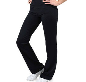 Chasse Performance VIP Straight Leg Pant