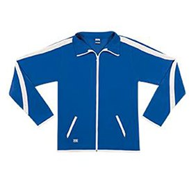 Zoe Athletics Legend Jacket