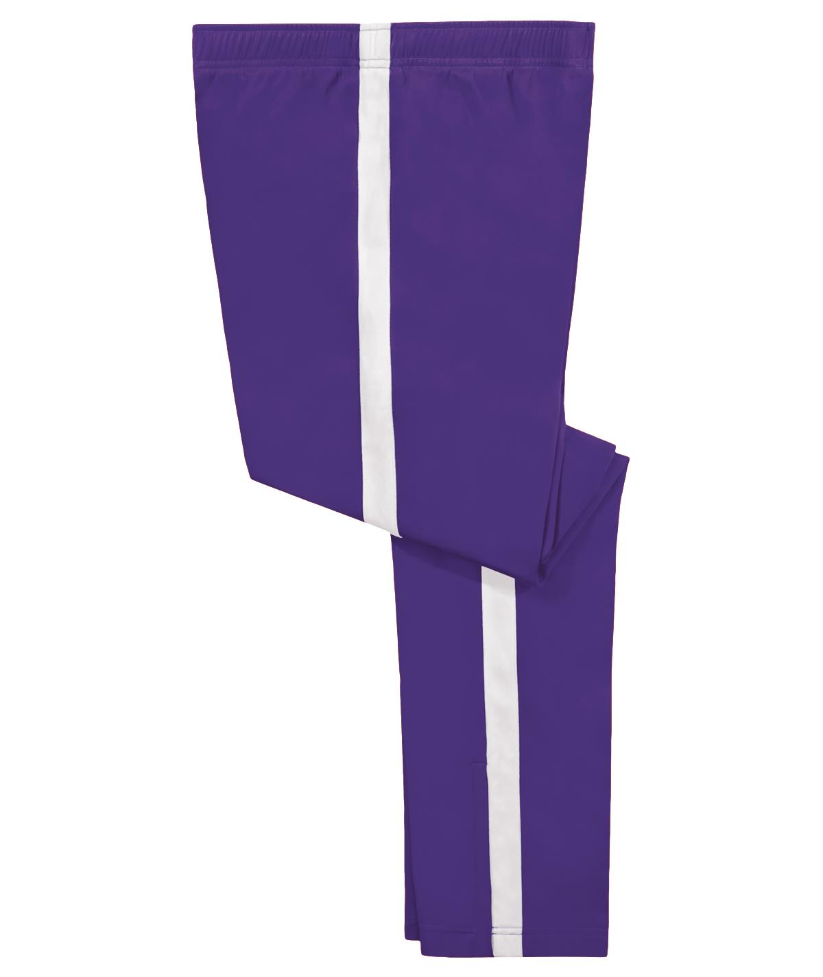 Zoe Athletics Legend Pant