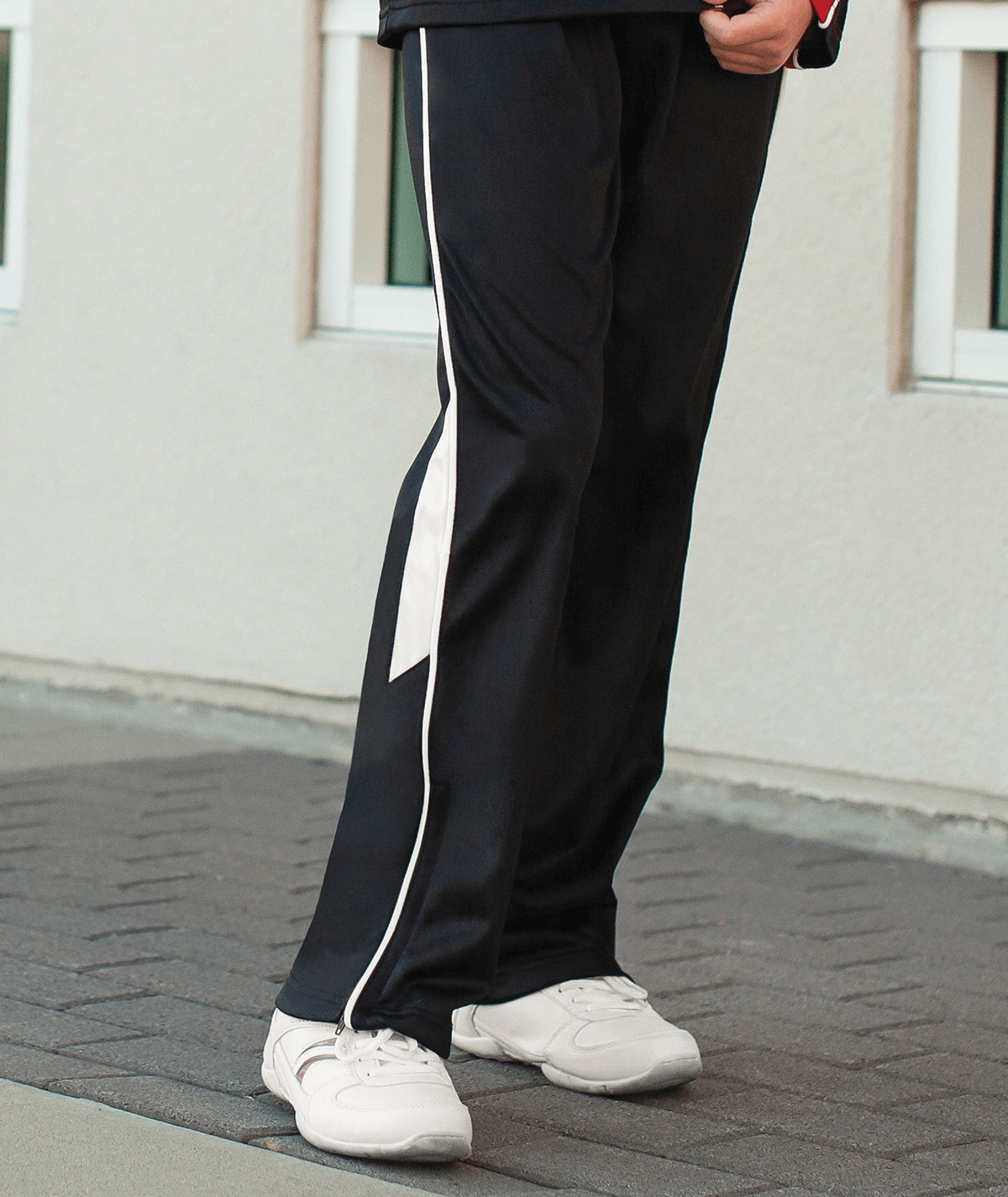 Zoe Athletics Propel Pant