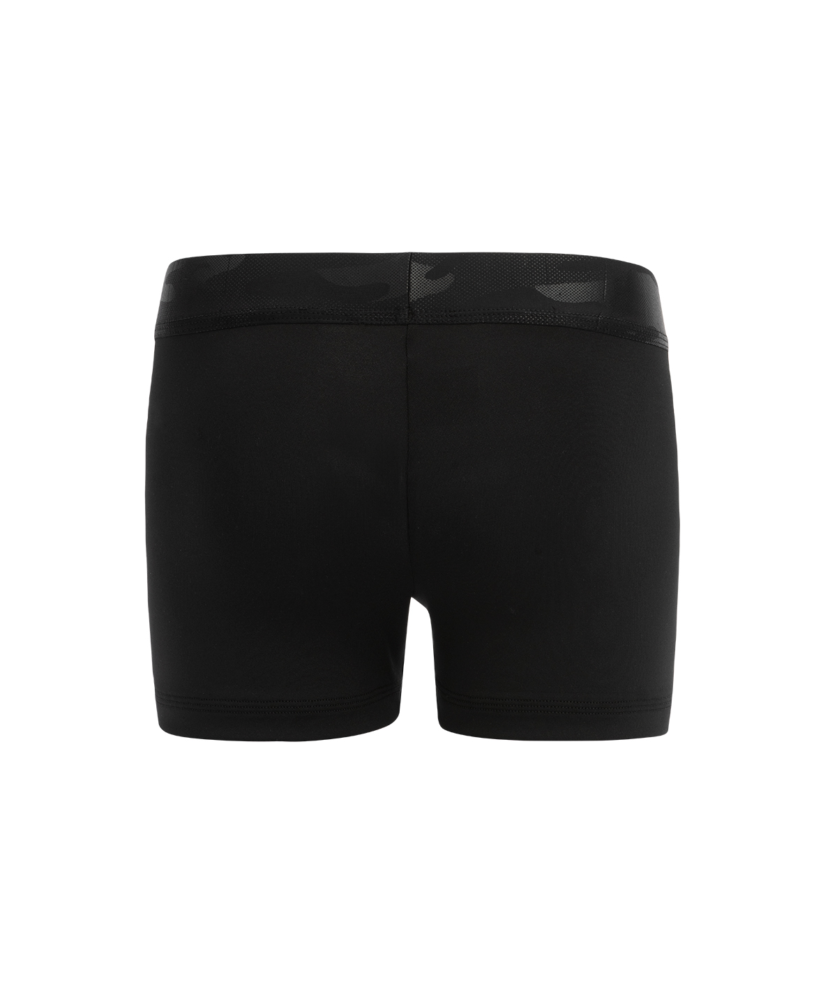 GK All Star Camou Standard Short