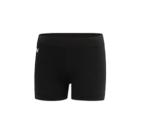 GK All Star Perfect Fit Short