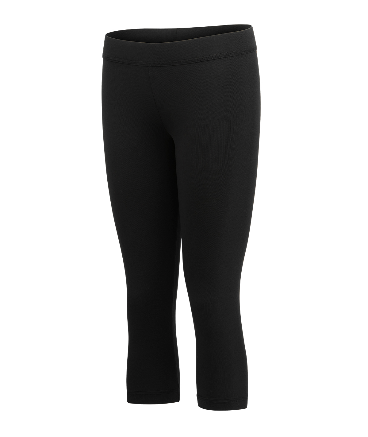 GK All Star Perfect Fit Capris