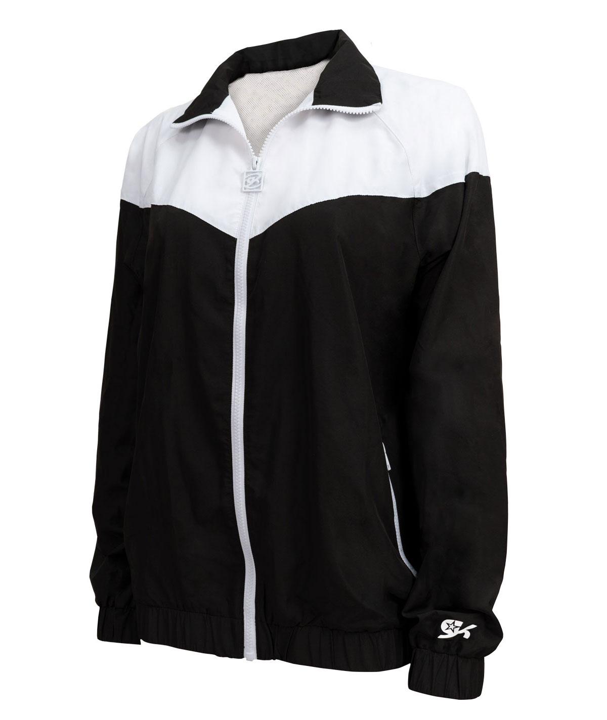 GK All Star Windbreaker
