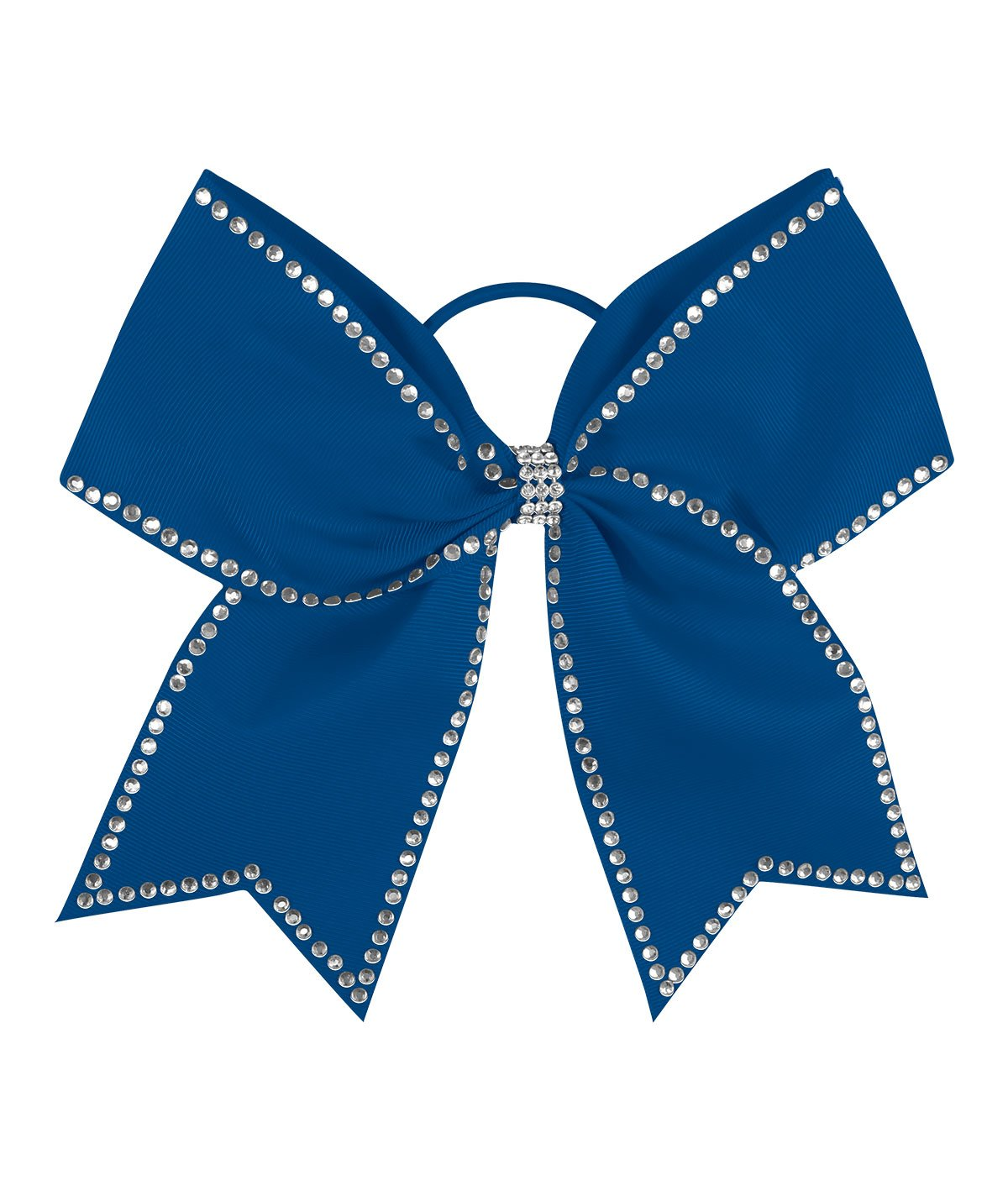 Chasse Fame Hair Bow