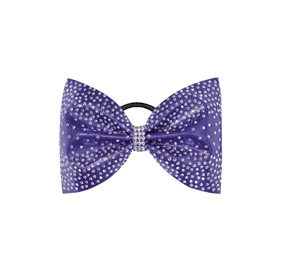 Large Dynasty Tailless Custom Hair Bow