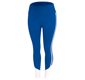 Chasse Performance Rivalry Legging