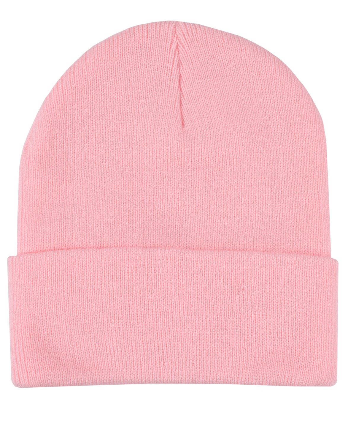 Chassé Customizable Beanie