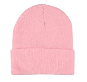 CUSTOMIZABLE BEANIE