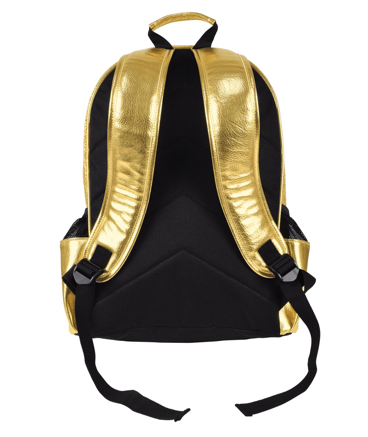 Chassé Illuminate Backpack