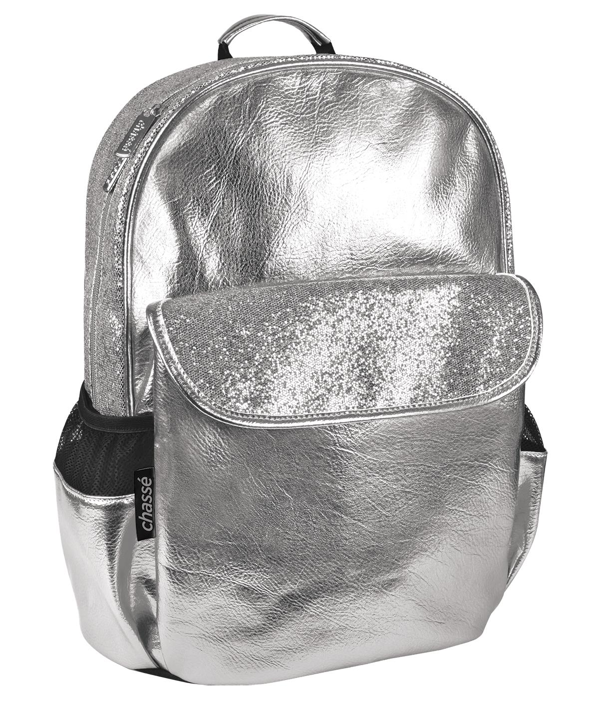 Chasse Illuminate Backpack