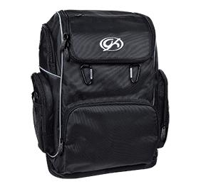 Gk Elite Competition Bag