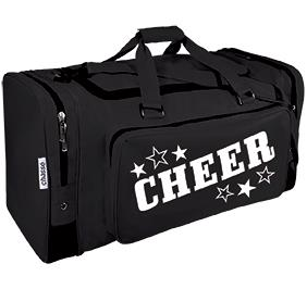 Chasse Champion Duffle Bag