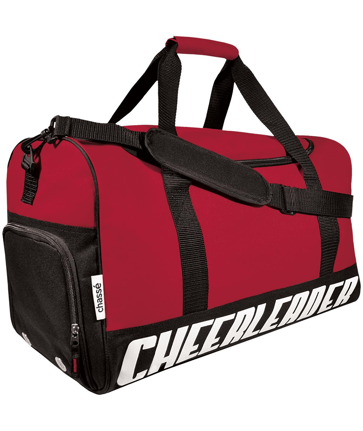 Chasse Travel Sport Bag