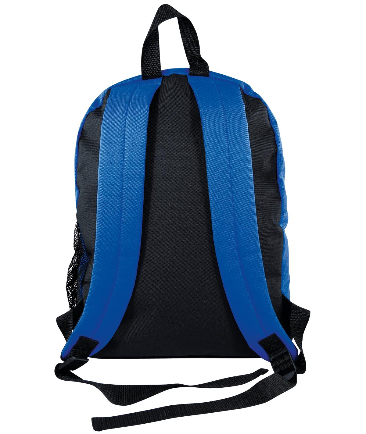 Chassé Basic Backpack