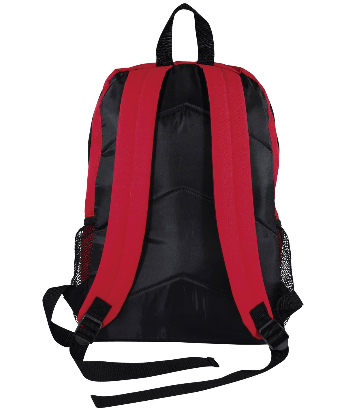 Chasse Shine Backpack