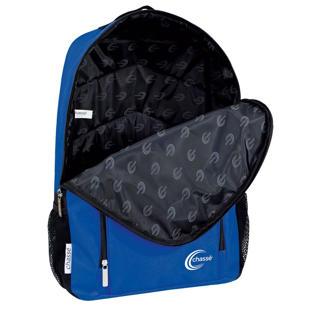 Chassé Primary backpack