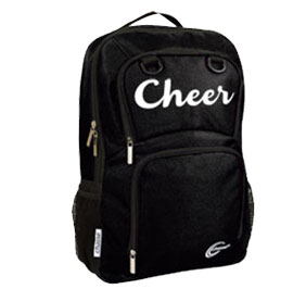 Chasse Primary Backpack