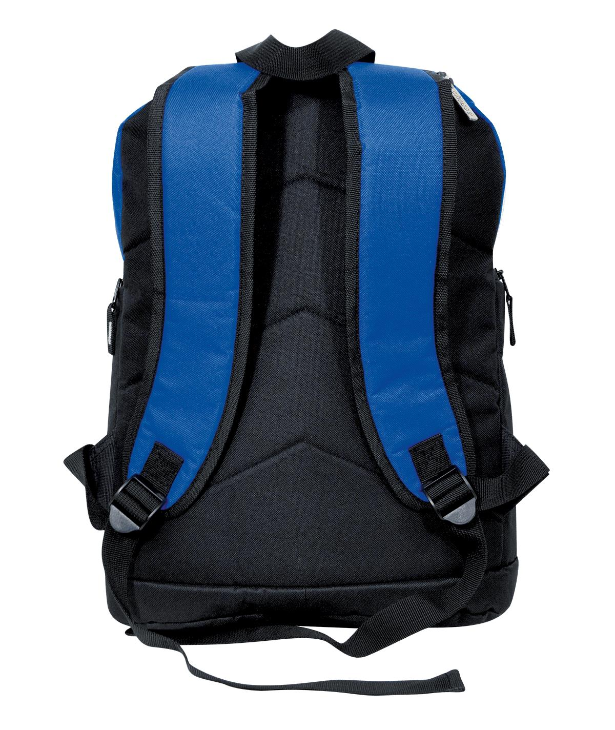 Chasse Deluxe Backpack