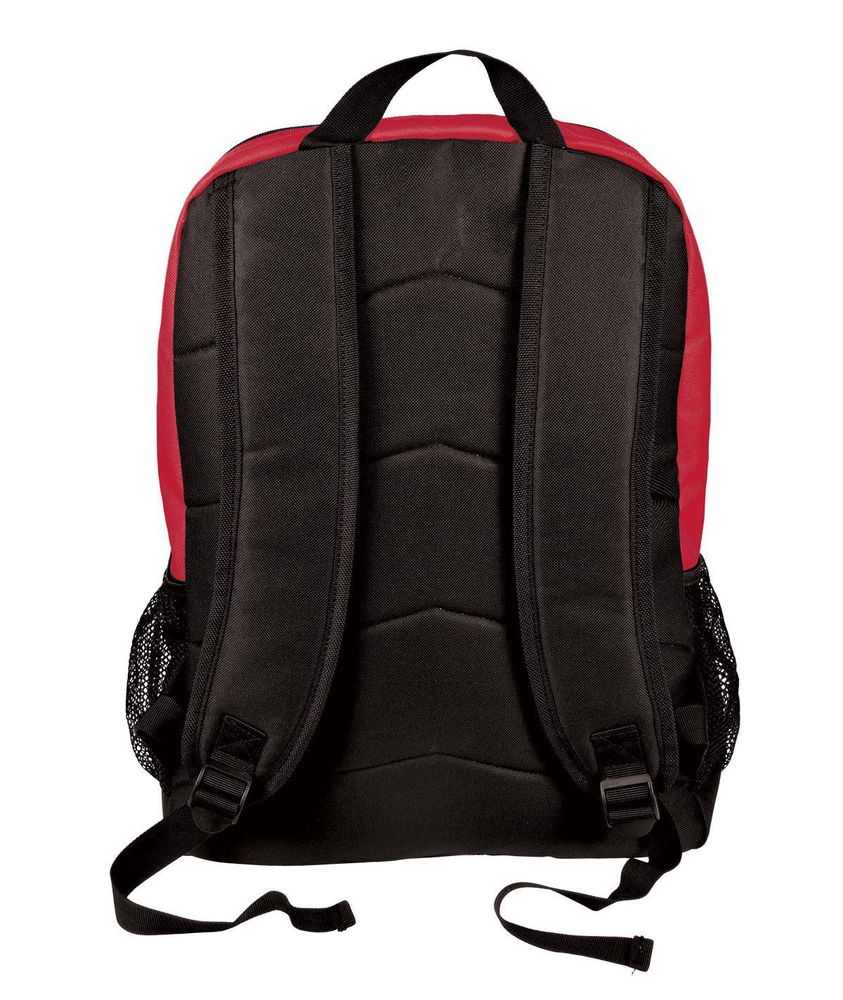 Chasse Bowtique Backpack