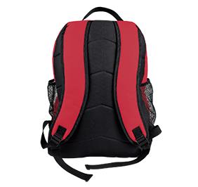 Chasse Challenger Backpack