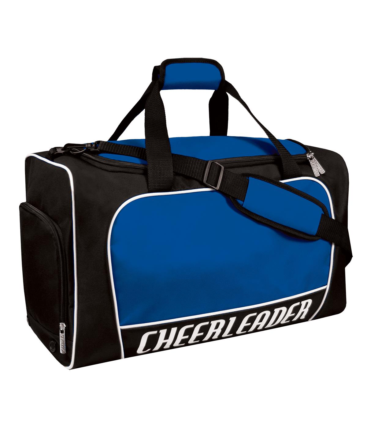 Chasse Master Duffle Bag