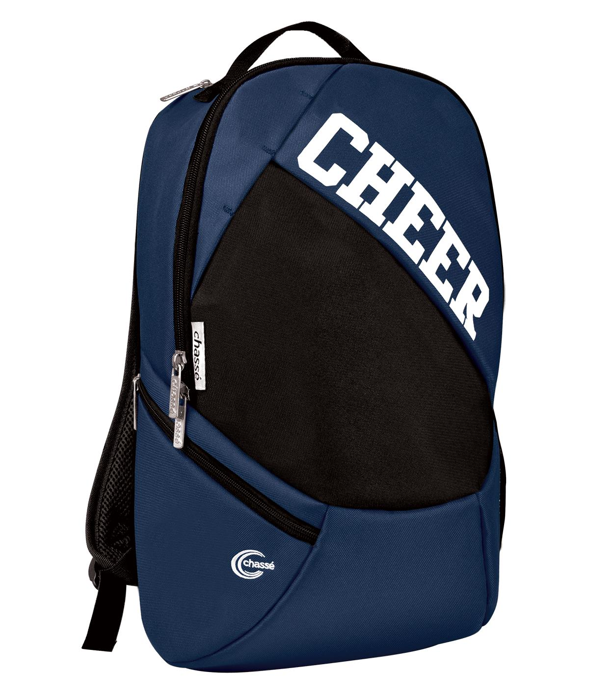 Chassé Explorer Backpack