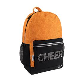 Chasse Score Backpack
