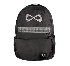 NFINITY WEEKENDER BACKPACK