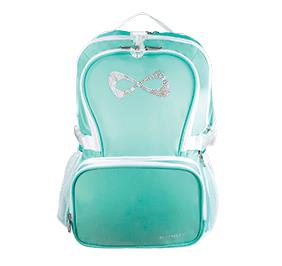 Nfinity Princess Backpack