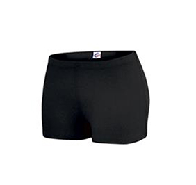 BOY-CUT BRIEFS