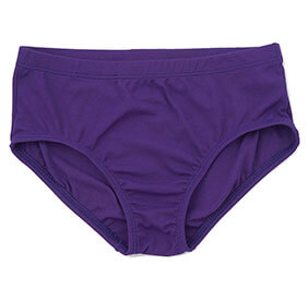 BODY WRAPPERS LR BRIEF