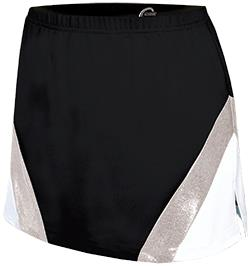 Zoom Performance Skirt