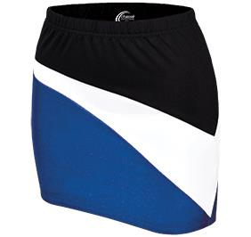 Invitational Perf Skirt