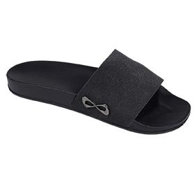 Nfinity Slide Shoe