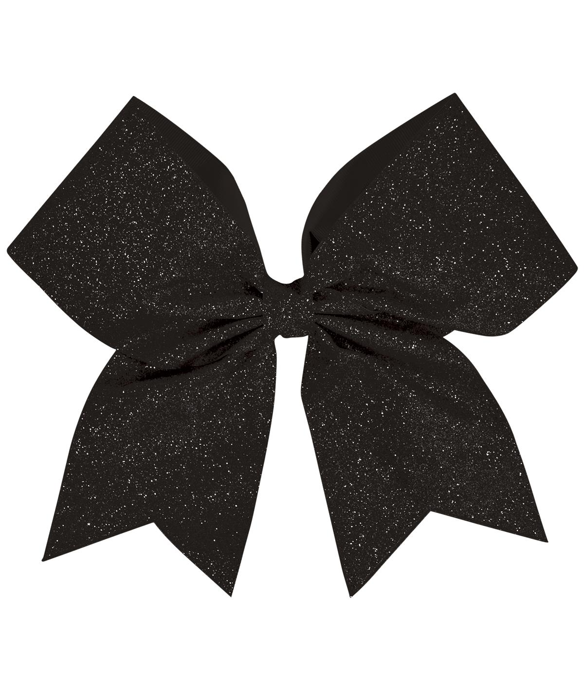 Performance Cheer Bows