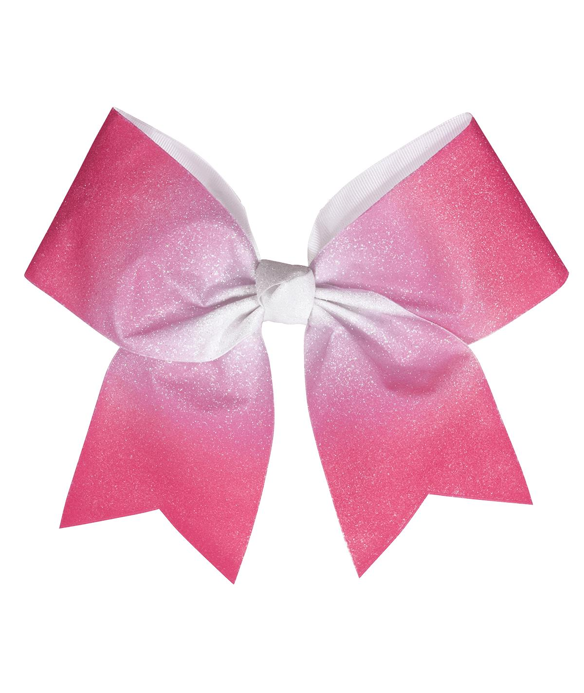 Chassé Ombre Performance Hair Bow