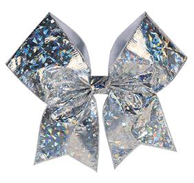 Chasse Crystal Performance Hair Bow